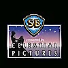 Celestial Pictures | The Shaw Brothers Official Web Site