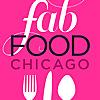Fab Food Chicago | Fab Happening