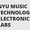 NYU Music Technology Electronics Labs