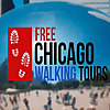 Free Chicago Walking Tours | Chicago Travel Guide