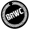 Battleroyalewithcheese(BRWC) | film reviews, interviews & features