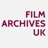 Film Archives UK