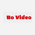 Bo Video Games Blog