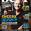 Beer & Brewer Magazine