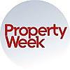 Property Week Magazine