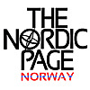 The Nordic Page