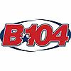 B104 WBWN-FM | NASCAR News