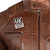 UK Leather Jackets Blog