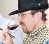 The Wine Curmudgeon