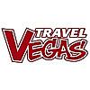 Travel Vegas   Food