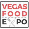 Vegas Food Blog