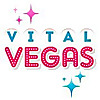 Vital Vegas   Las Vegas Restaurants