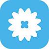 Ed App Mobile LMS & Microlearning   Mobile Learning Blog