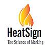 HeatSign | Laser Marking Machine Blog