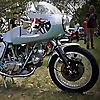 The Bike Shed Times | Australian motorcycle news and special bikes for sale