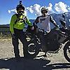 Team Throttle Blog