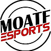 MOATF Podcast