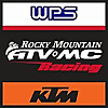 Team Rocky Mountain