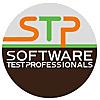 SoftwareTestPro | Automation