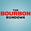 The Bourbon Rundown
