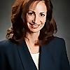Michele Hart Divorce & Family Law Blog