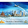 Travel Channel YT