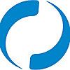 Worksoft Blog