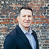 John Lonergan Criminal Defense Attorney | Illinois Family Lawyer