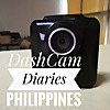 DashCam Diaries Philippines