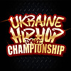 HIP HOP International Ukraine