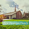 First Ukrainian Church