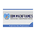 IBM Mainframe Computers Forums