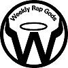 Weekly Rap Gods