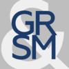 Gordon & Rees's Insurance Group