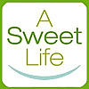 A Sweet Life Magazine | The Diabetes Magazine