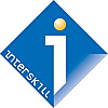 Interskill Learning | MAINFRAME TRAINING ONLINE!