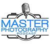 Master Photography