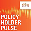 Policy Holder Pulse