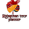 Rajasthan Tour Planner » Jaipur Tour Packages