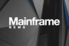Mainframe News