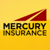 Mercury Insurance | Automotive