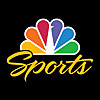 NBC Sports Bay Area & California