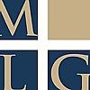 McKennon Law Group PC   Insurance Litigation Blog