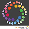 Arts Quincy Blog