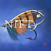 Northern Illinois Fly Tyers | Illinois Fishing Blog