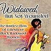 Black Women Widows Empowered