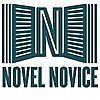 Novel Novice | Graphic Novels