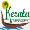 Kerala Backwaters Blog | Tour Packages & Kerala Travel Guide