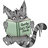 Quirky Cat's Fat Stacks | Graphic Novels Reviews