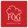 The Fog Munnar | Munnar Travel blog, Kerala